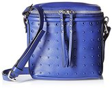 French Connection Womens Beatrix - Crossbody
