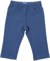 Il Gufo Casual pants - Item 36833275