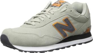 New Balance Men's 515 V1 Running Shoes