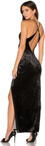 Astr Farrah Dress