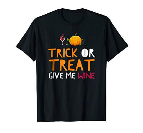 b48859b73 Womens Halloween Tops - ShopStyle