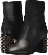 GUESS Madeup Women's Boots