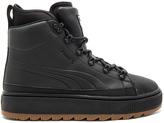 Puma Select The Ren Boot
