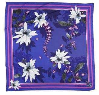 Bulgari Square scarf