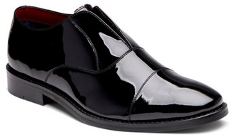 Carlos by Carlos Santana Graham Cap Toe Slip-On