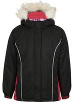 George Athletic Works 2 in1 Ski Jacket