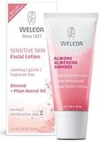 Weleda Sensitive Skin Facial Lotion, 1-Fluid Ounce