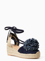 Kate Spade Lafayette wedges