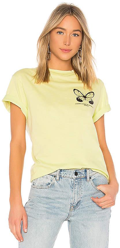 Golden Goose Golden T Shirt