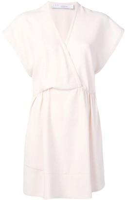 IRO Boxwood dress