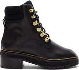 Kat Maconie Coco Boot in Black. - size 39 (also in 40)
