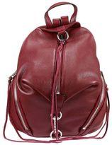 Rebecca Minkoff Backpack Handbag Woman