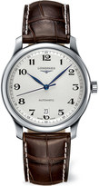 Longines L26284785 Master watch