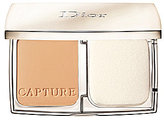 Christian Dior Capture Totale Triple Correcting Powder Foundation Compact
