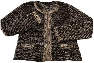 Marc Cain Cotton Knitwear for Women