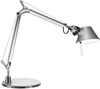 Artemide Micro Tolomeo Led Table Lamp