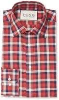 Thomas Pink Men's Murray Classic Fit Dress Shirt