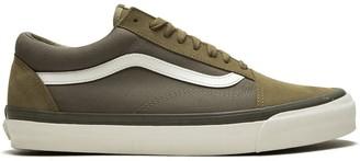 Vans OG Old Skool LX sneakers