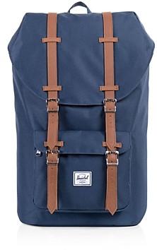 Herschel Classic Little America Backpack
