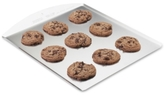 "Nordicware 13"" x 14"" Cookie Sheet"
