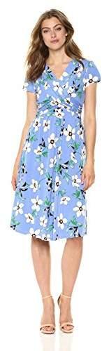 a872f325f93 Vince Camuto Knit Dresses - ShopStyle
