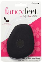 Foot Petals Fancy Feet Women's Ball of Foot Cushions