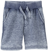Sovereign Code Samson Knit Short (Baby Boys)