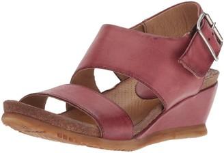 Miz Mooz Women's Mariel Sandal