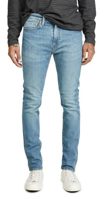 Levi's 510TM Skinny Jeans