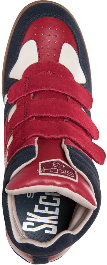Skechers Women's Raise Your Glass Sneakers from Finish Line