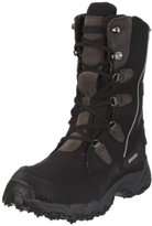 Icebug Women's Alta Outdoor Boot