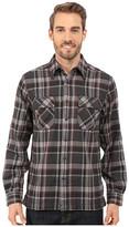 Royal Robbins Log Jam Long Sleeve Shirt