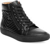 Steve Madden Men's Punted Sneakers