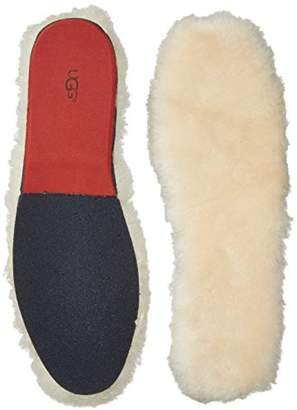 UGG Men's Sheepskin Insole Shoe Accessory