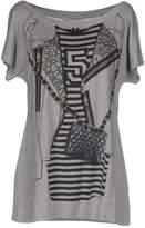 Ferrante T-shirts - Item 12132312