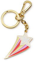 Celebrate Shop Shooting Star Keychain, Only at Macy's