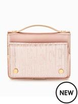 Juicy Couture Juicy Wallet Crosbody Bag
