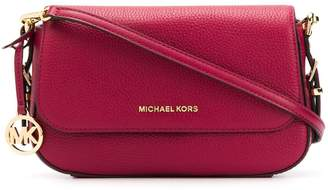 MICHAEL Michael Kors Sloan small crossbody bag