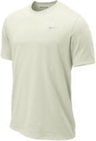 Nike NikeSportsTee Men's Training Shirt