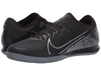 Nike Vapor 13 Pro IC