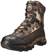 "Irish Setter Men's 2859 Grizzly Tracker 9"" Hunting Boot"