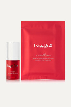 Natura Bisse Inhibit High Definition Treatment - one size