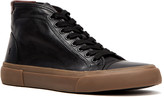 Frye Ludlow Leather Sneaker