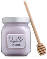 Laura Mercier Fresh Fig Honey Bath