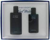 Davidoff COOL WATER by Eau De Toilette Gift Set for Men