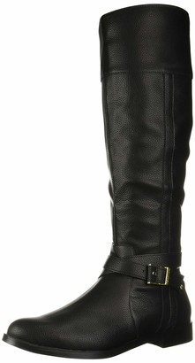 Kenneth Cole Reaction Women's Wind Riding Boot Fashion