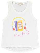 Hundred Pieces Sale - Walkman Vest