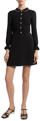 Marc Jacobs The The Little Black Dress