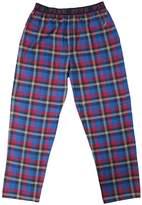 Thomas Pink Men's Archway Printed Lounge Pants