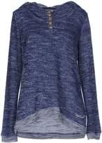 Rip Curl Sweatshirts - Item 39772686